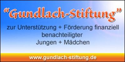 Gundlach-Stiftung