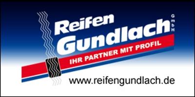 Reifen Gundlach