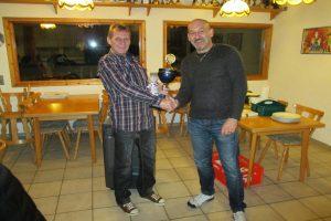 LGA-Pokal-Sieger