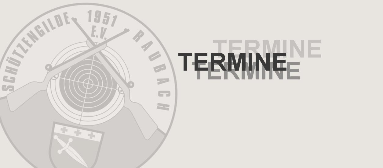 Termine-864x372