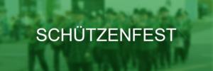 Schützenfest in Raubach vom 27.07.2018 - 29.07.2018 @ Festzelt in Raubach